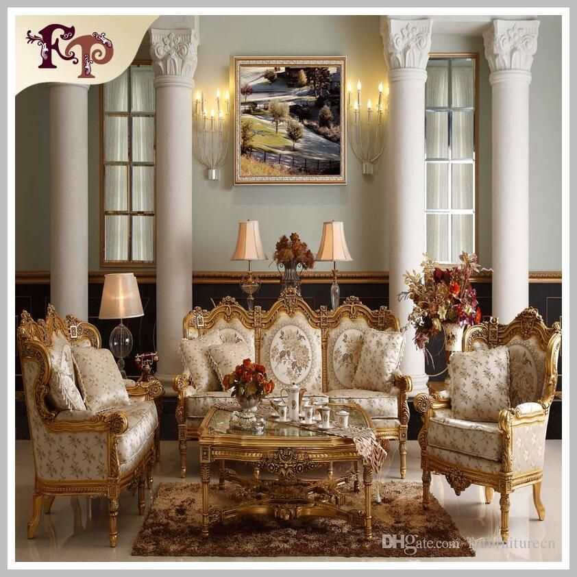 115 Reference Of Living Room Furniture Antique Style In 2020 Classic Furniture Living Room Antique Living Rooms Living Room Sofa Set