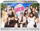 Beverly Hills 90210: The Complete Series (71 disc) - DVD - Elokuvat - CDON.COM