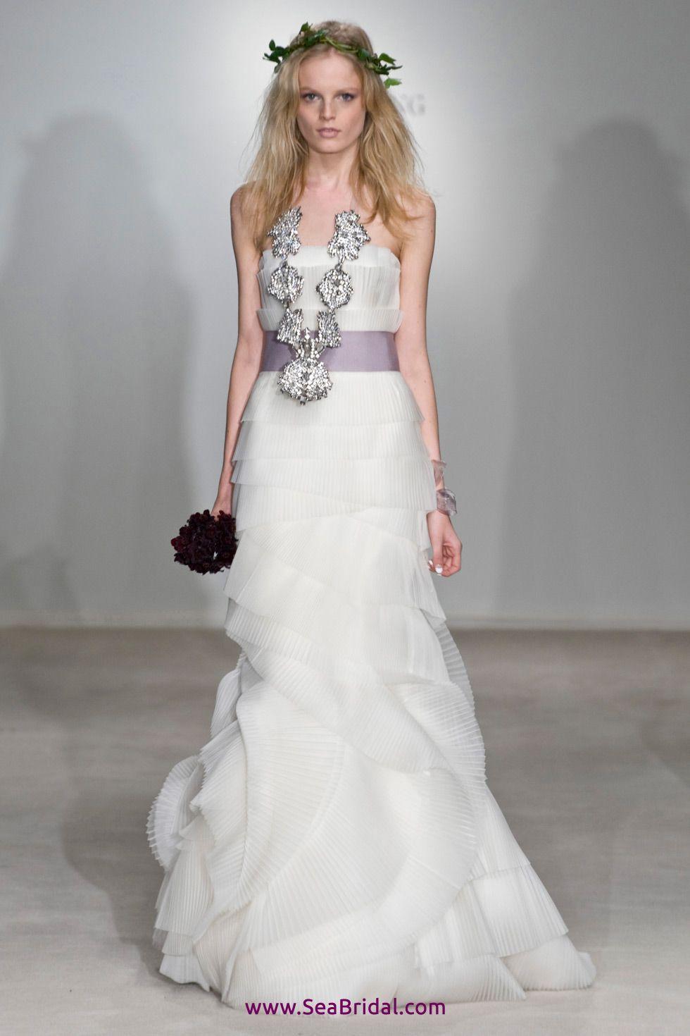 Vera wang fairy dust wedding ideas pinterest wedding and wedding