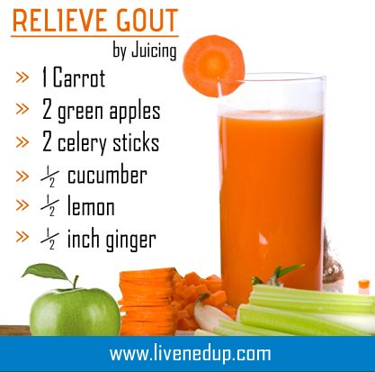 5 reasons why juicing turmeric is good for you gout juice and carrots 5 reasons why juicing turmeric is good for you natural mavens forumfinder Choice Image