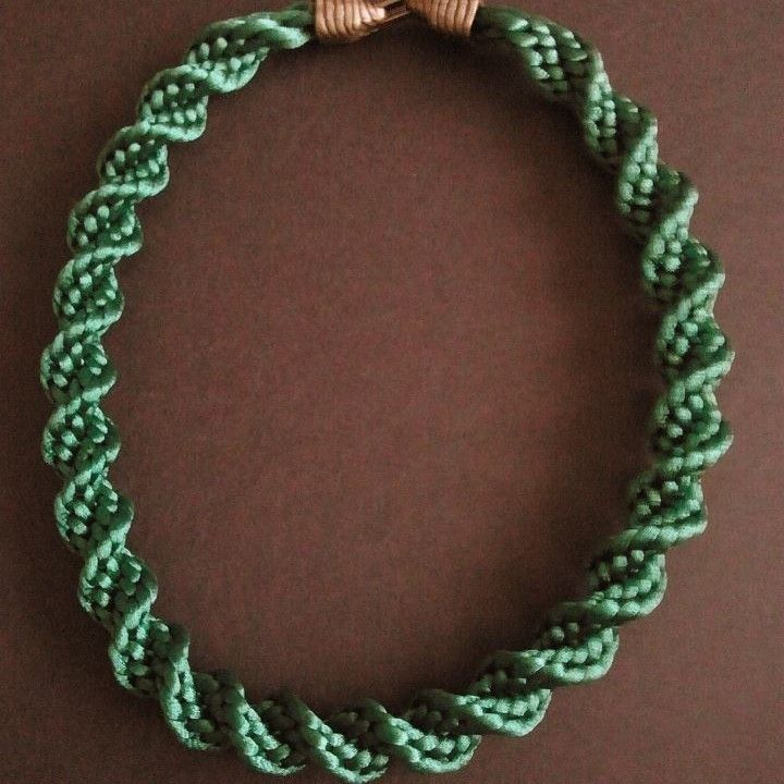 Top 100 Diy Jewelry Patterns How To Make Bracelets Home