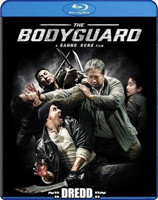 hollywood action movies hindi dubbed 720p movies