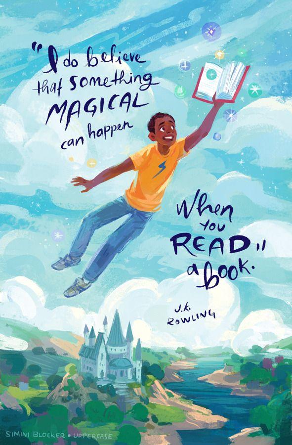 "siminiblocker: "" July~ or- Harry Potter's Birthday Month. (Uppercase Planner) "" #birthdaymonth"