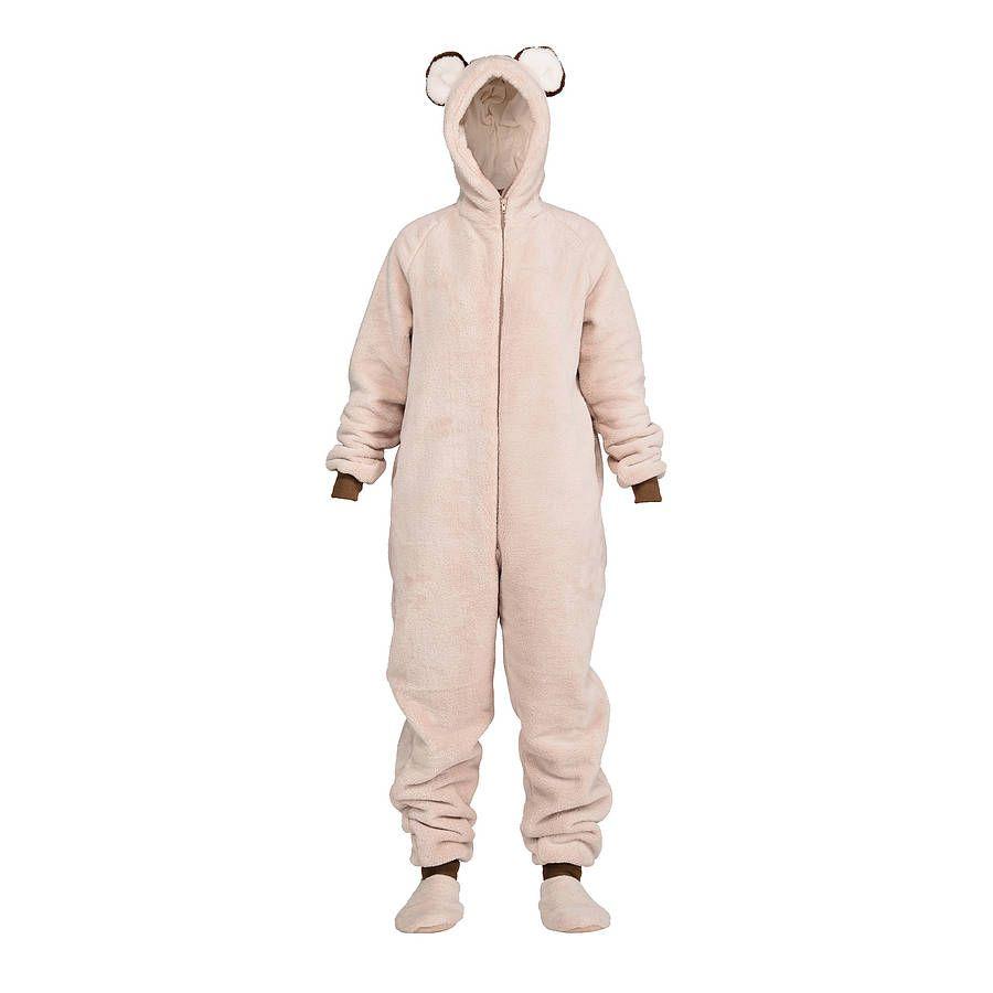 Cute Fluffy Onesies Teens Google Search Onesies Halloween