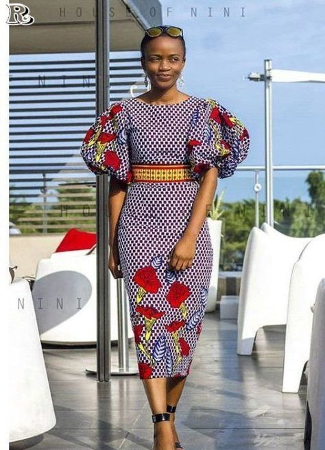 African clothing & Ankara Styles for this Wednesday #ankarastil African clothing & Ankara Styles for this Wednesday - Reny styles #ankarastil African clothing & Ankara Styles for this Wednesday #ankarastil African clothing & Ankara Styles for this Wednesday - Reny styles #ankarastil