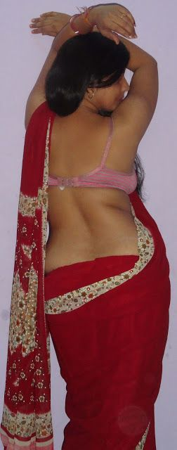 original malayali nude housewifes pictures