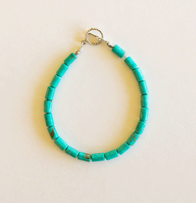 The Lucky Cowgirl Shop San Diego #Turquoise Bracelet Christmas Gifts Uner $25