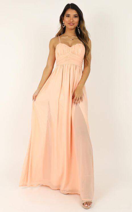 Brown Dresses | Shop Brown Dresses Online | Showpo