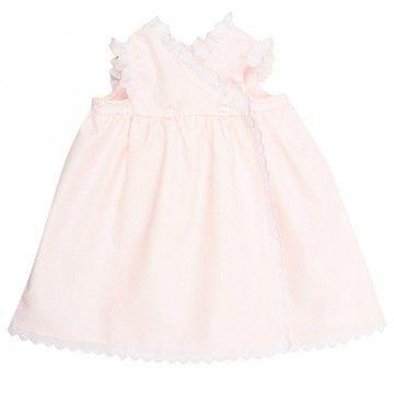 Country baby clothes - Promociones