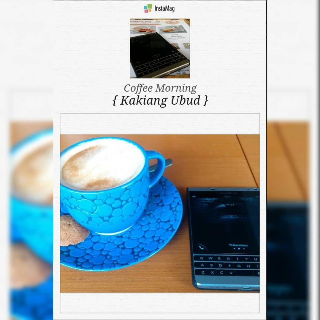 #inst10 #ReGram @frankyraditya: Happy sunday.. Time for coffee morning.. . . . . #coffee #morning #latte #cafe #coffeetime #caffeine #goodmorning #커피 #instacoffee #instafood #コーヒー #instagood #sunday #coffeelovers #coffeebreak #time #kahve #BlackBerryPassport #passportse #passport #kombb #kombbindonesia #xtremebberry #bbflow #blackberryclic #blackberryclub #blackberryclubs #blackberryindonesia