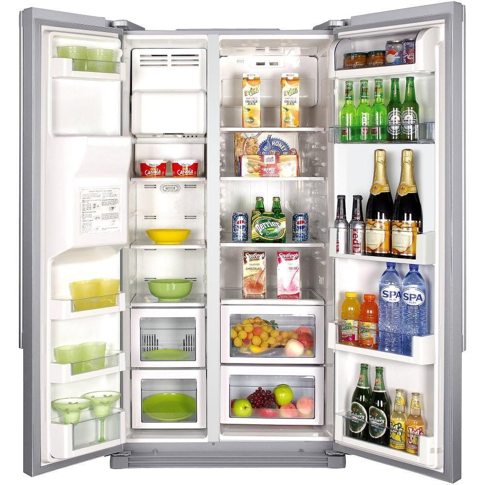 haier hrf 663cjr   american style fridge freezer ice  u0026 water   appliance city haier hrf 663cjr   american style fridge freezer ice  u0026 water      rh   pinterest com