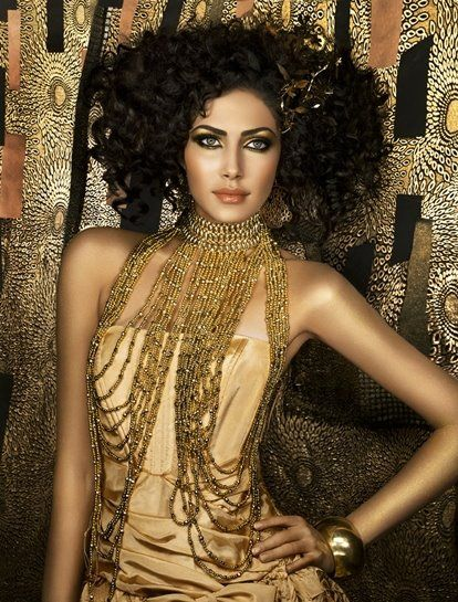 afro hair, hair style, black power, cabelo afro, black beauty