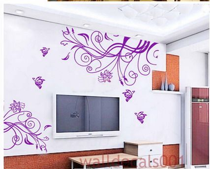 room wall paint designs living room wall paint design ideas - Wall Paintings Design