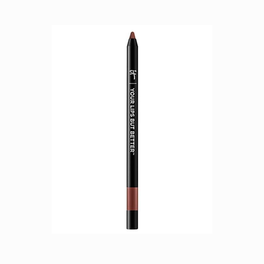 It Cosmetics Your Lips But Better All Day Waterproof Lip