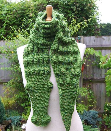 I Want This So Bad Marissa Huber East Hows Your Knitting Coming