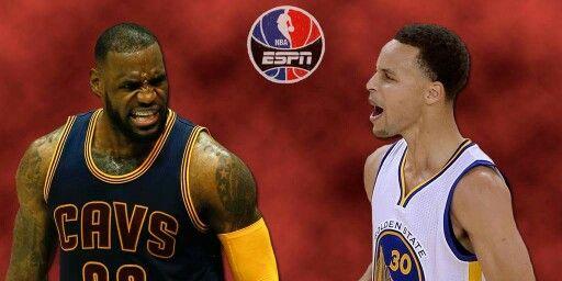 LeBron James \u0026 Stephen Curry .... Akron Born .