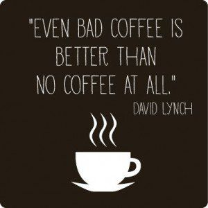 Best Coffee Quotes Best Coffee Quotes Pinterest Quotesgram