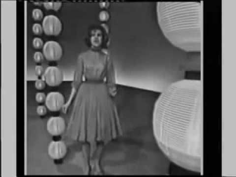 Little Peggy - I Will Follow Him