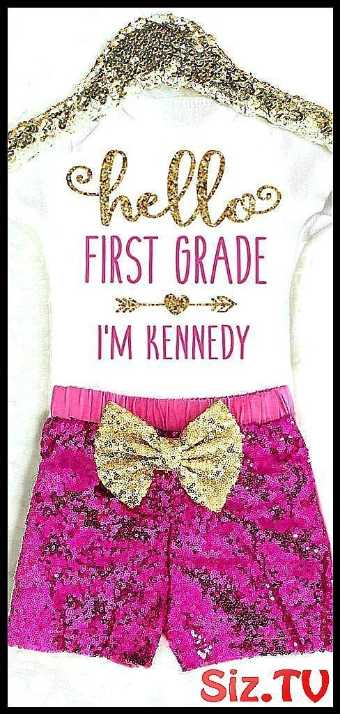 Personalized 1st Day of School Outfit Personalized 1st Day of School Outfit Hello First Grade Shirt  #1st #Day #grade #Kindergarten #Kindergarten_outfits #Outfit #Personalized #school #Shirt #firstdayofschooloutfits Personalized 1st Day of School Outfit Personalized 1st Day of School Outfit Hello First Grade Shirt  #1st #Day #grade #Kindergarten #Kindergarten_outfits #Outfit #Personalized #school #Shirt #firstdayofschooloutfits Personalized 1st Day of School Outfit Personalized 1st Day of School #firstdayofschooloutfits