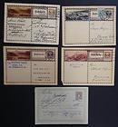MOMEN: AUSTRIA STAMPS ÖSTERREICH COVER BRIEF SAMMLUNG LOT #2792 - #2792, AUSTRIA, BRIEF, Cover, MOMEN, Österreich, SAMMLUNG, STAMPS