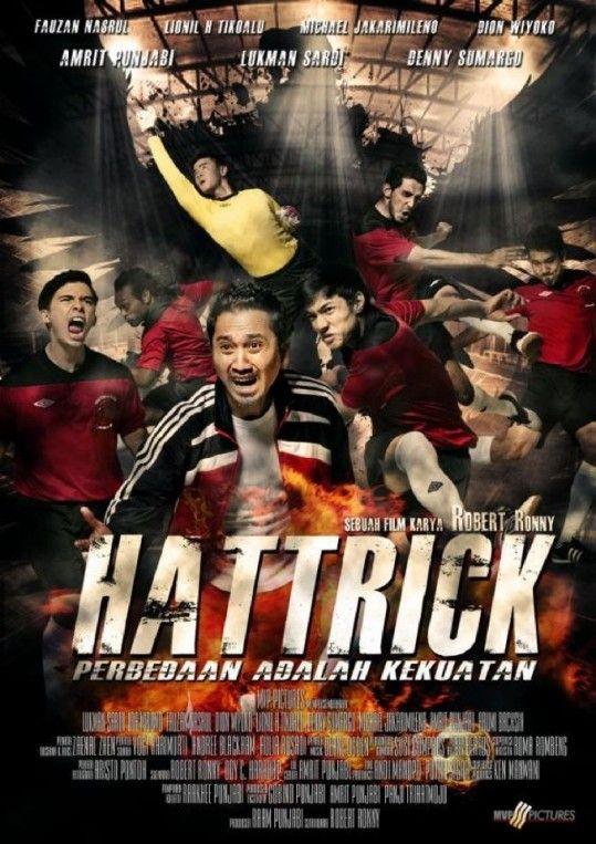 download film naga bonar jadi 2 ganool movies