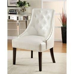 gor chair