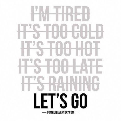 54 Trendy ideas fitness motivation quotes diet work outs #Diet #Fitness #Ideas #Motivation #outs #Di...