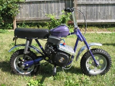 Rupp Go Karts For Sale Mini Bikes Motorcycles For Sale In