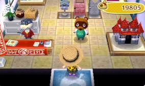 Happy Home Academy Animal Crossing Animal Crossing Game Animal Crossing Wiki