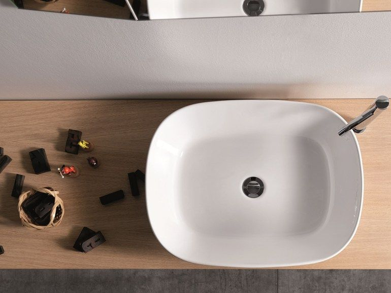Beautiful Sega In Bagno Ideas - Design and Ideas - novosibirsk.us