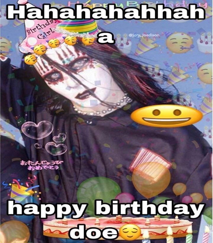 """Someone comment """"HAPPY BIRTHDAY"""" on my birthday September"""