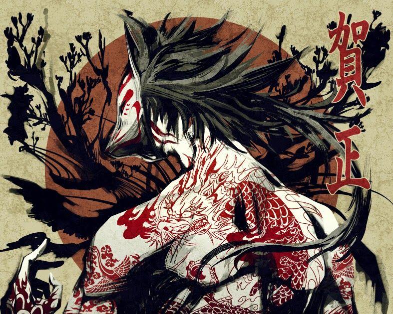 13 Badass Anime Boy Wallpaper Male Badass Anime Hd Wallpapers Wallpaper Cave Download Pin Anime Wallpaper Download Dragon Koi Tattoo Design Boys Wallpaper