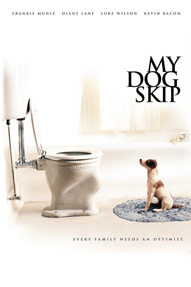 My Dog Skip 2000 Full Movies Movies Full Movies Free