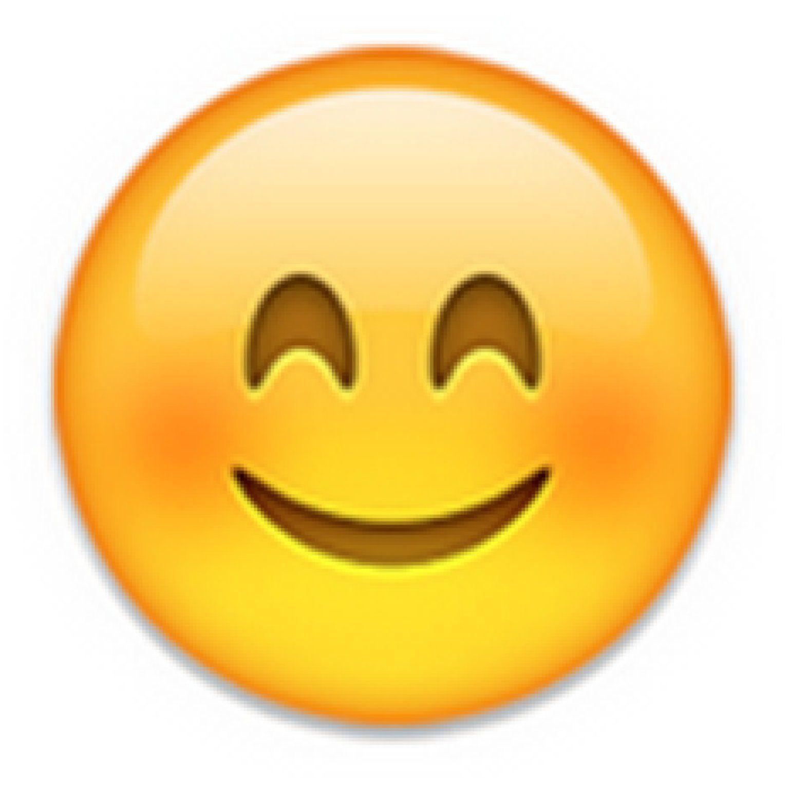 Carinhas com simbolos pesquisa google party emoji ich bin froh glückliches lächeln