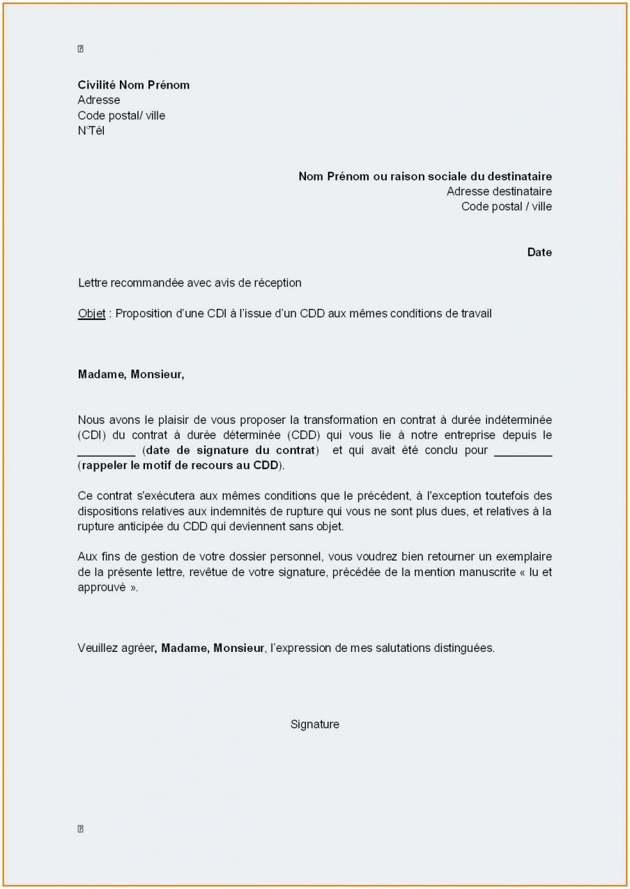 55 Lettre De Motivation Cap Cuisine 2018 Lettre De Motivation Vendeuse Lettre De Motivation Lettre De Motivation Restauration