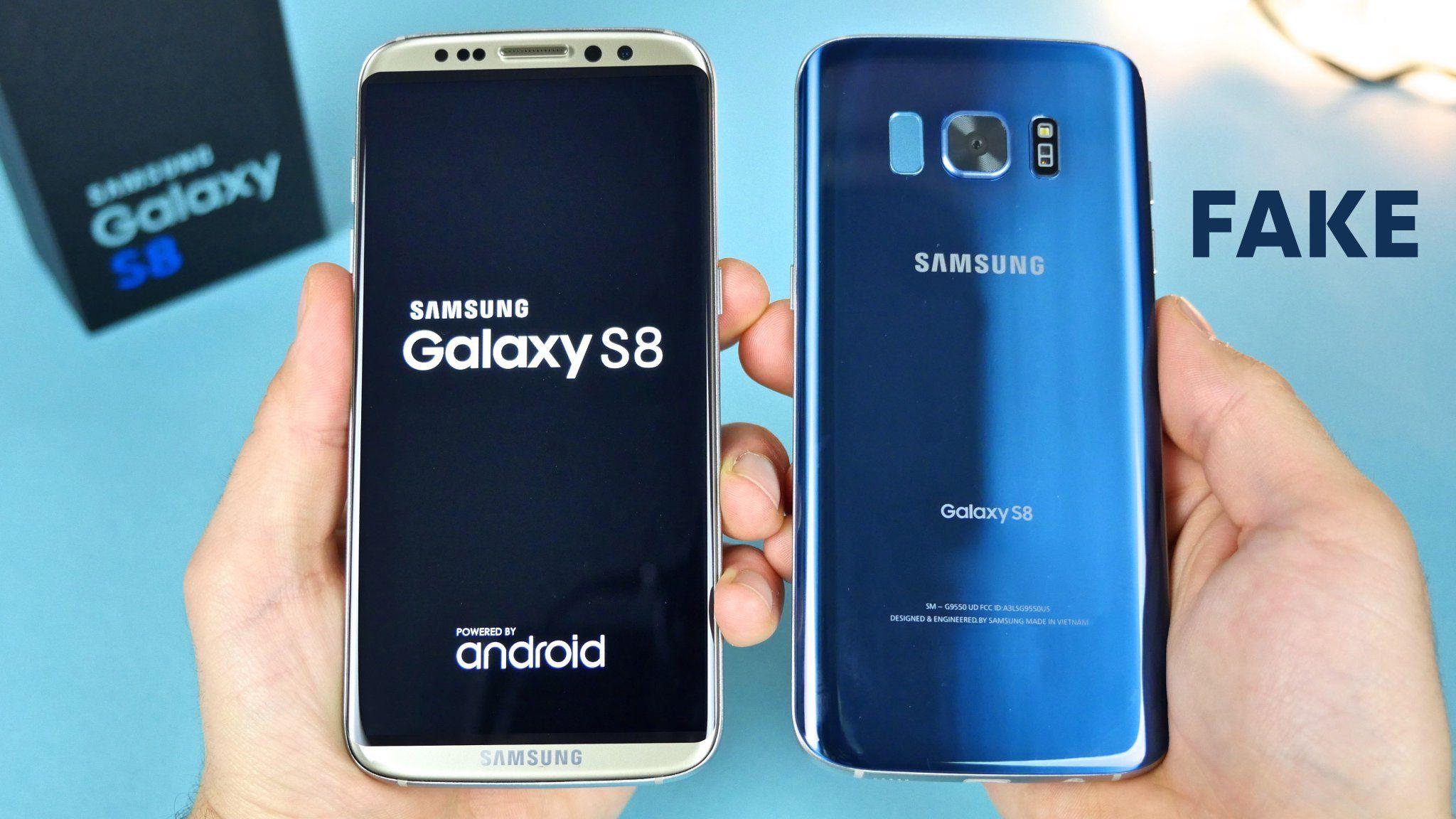 Apple Products Fan On Samsung Galaxy Samsung Galaxy