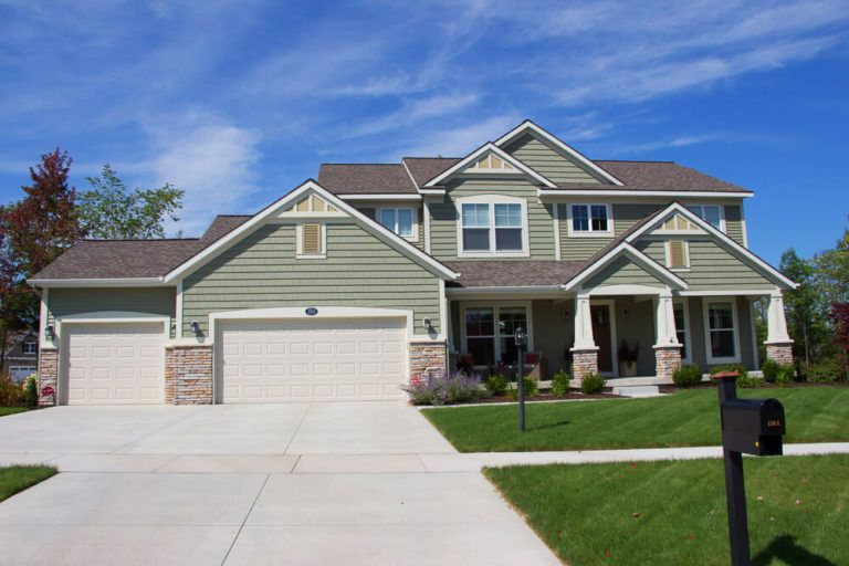 New Build Home Plans For Your Dream Build With Eastbrook Homes Building A House Custom Home Builders House Floor Plans