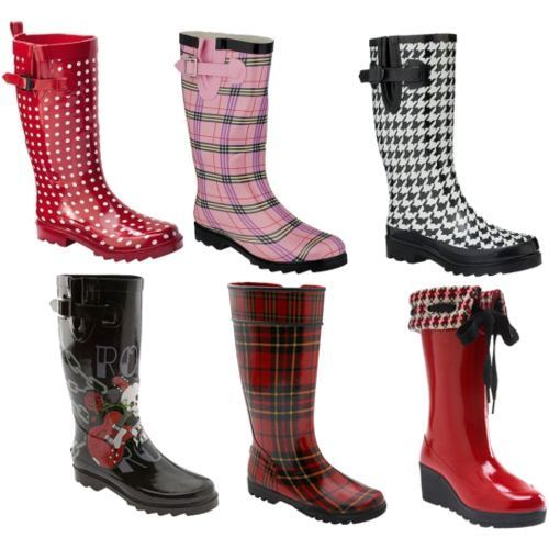 17 Best images about Rainy Weather on Pinterest | Rain boots ...