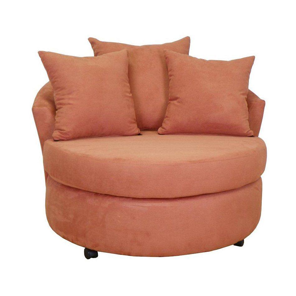 Awe Inspiring Triad Upholstery 650 Alexa Swivel Chair Furniture Home Theyellowbook Wood Chair Design Ideas Theyellowbookinfo