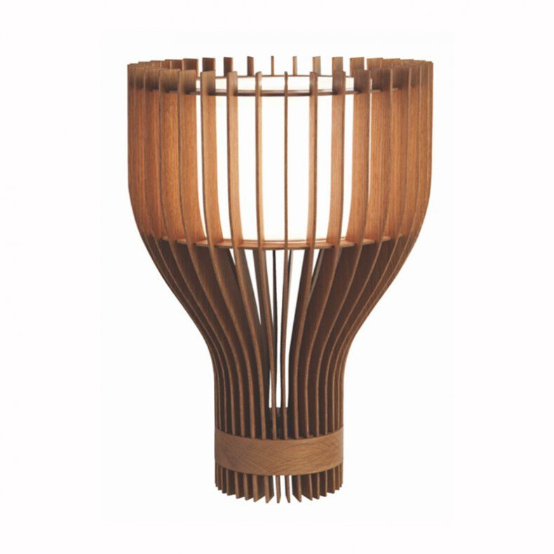 À BoboisLuminaires Roche Lights Turbine Poser Lampe thsrCQd