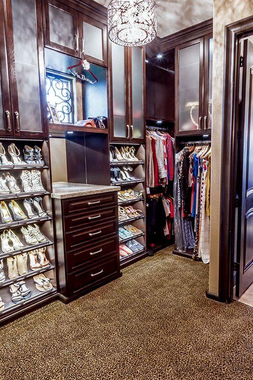 Beau Http://www.closetfactory.com /custom Closets/closet Organizer Galleries/wood Closets/?imgidu003d13490