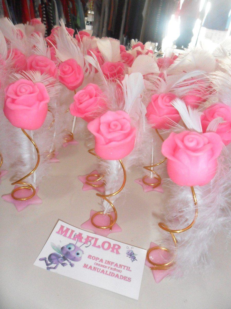 Resultado de imagen para servilleteros goma eva cumple quince años | Como  hacer candelabros, Hazlo tú mismo decoraciones de boda, Favores de fiesta  de bodas