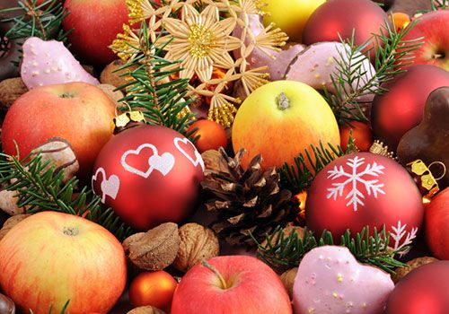 What to eat at christmas if you have diabetes diabetes recipes what to eat at christmas if you have diabetes forumfinder Image collections