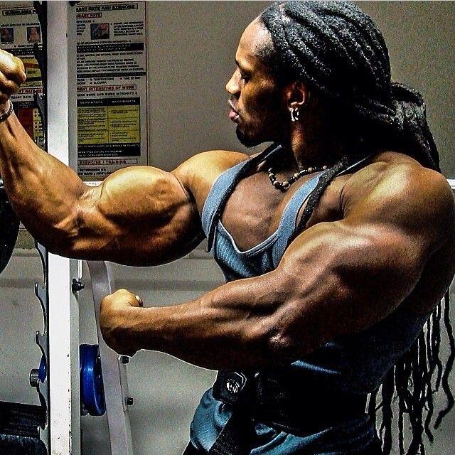 Fitness Model Ulisses Jr S Best 22 Pictures Ever Fitness Motivation Bodybuilding Workouts Fitness Motivation Bodybuilding