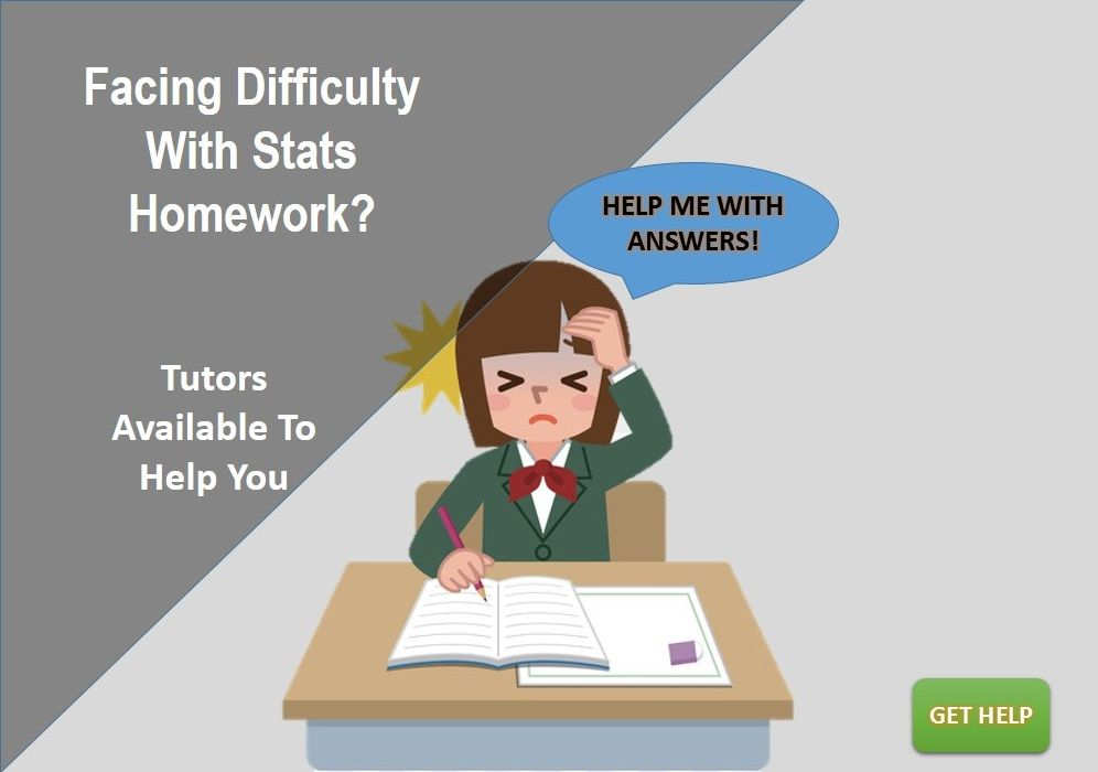 Answer my statistics question for free Free textbooks