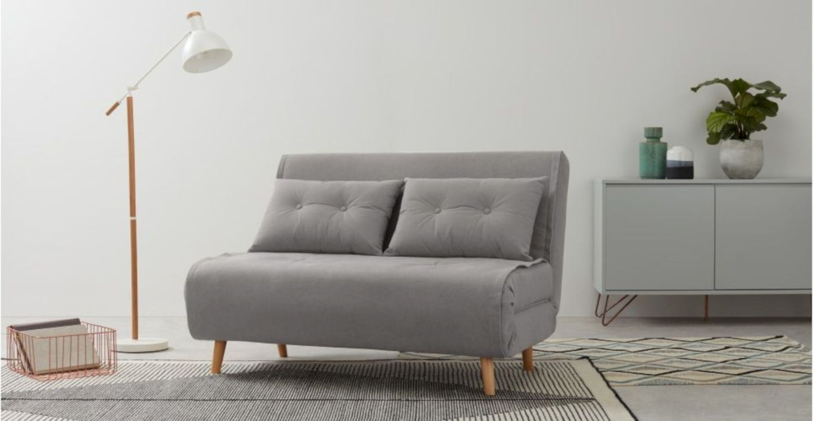 48 Impressive Sofa Bed Design Ideas Small Sofa Bed Small Sofa