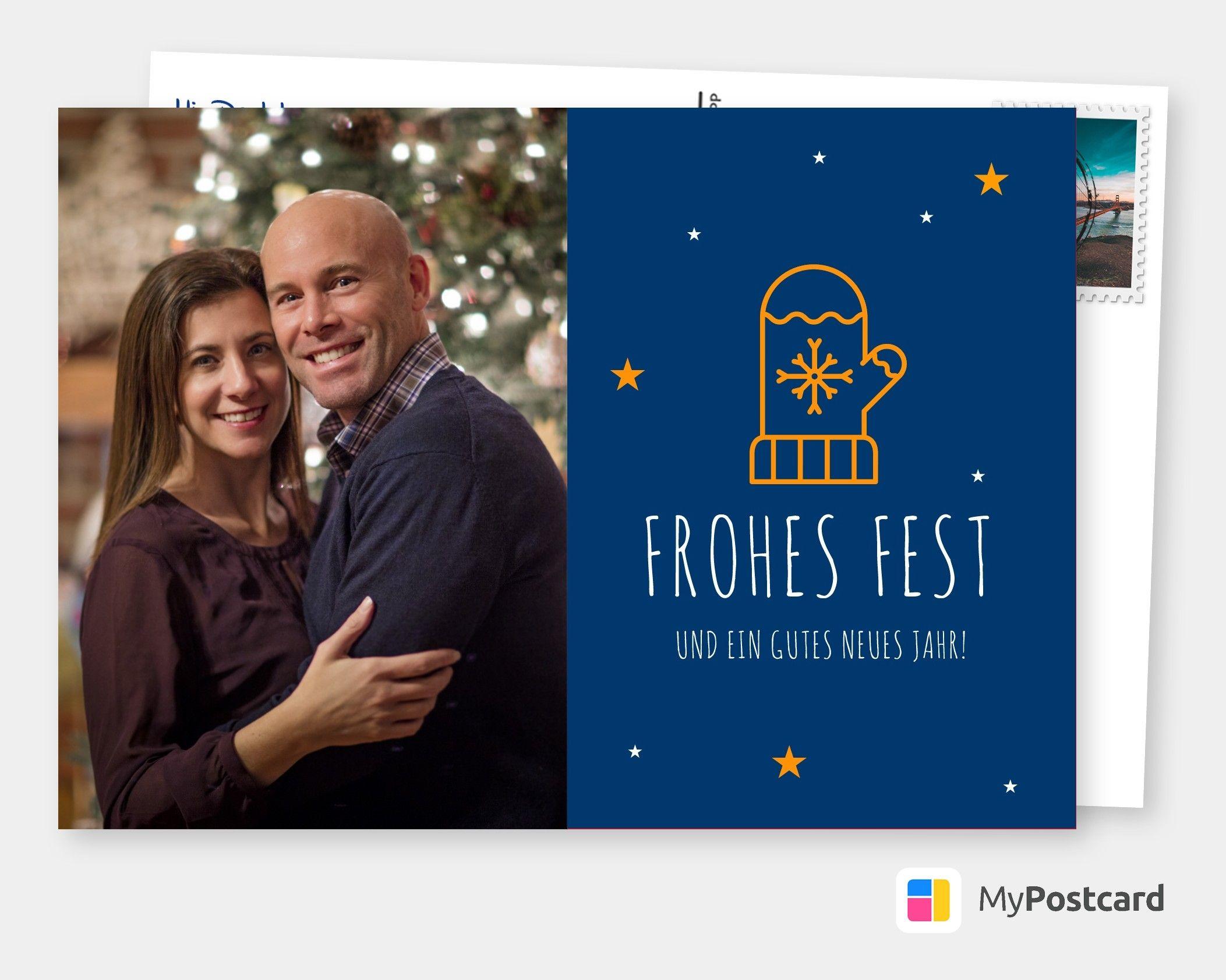 Weihnachtskarten Sprüche - Weihnachtskarten / Frohe Weihnachtsbilder / Weihnachten Grüße