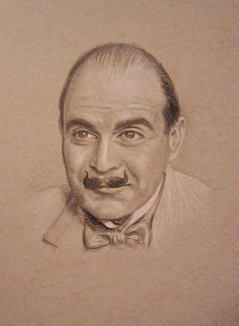 Poirot funny. Hercule Poirot some ecard | Agatha Christie ...