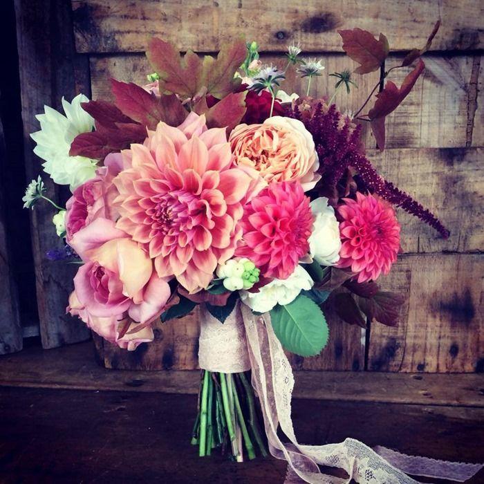 10154401_622244427853435_8750738554181008902_n poppies flowers ...