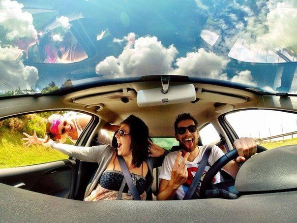 Gopro Photography Ideas Road Trippin Sites Papo Picture Photo Walls Explosions
